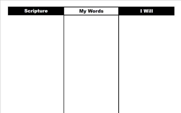 3-column-study